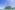 North Reach Kiteboarding Kite 2021