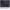 O'Neill Hyperfreak 4/3+mm Chest Zip Full Wetsuit