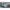 S25 Naish Boxer 7m Kiteboarding Kite USED
