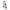 Duotone Super Hero HD Windsurf Sail 2021