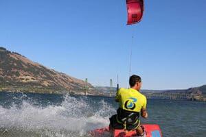 kite blog