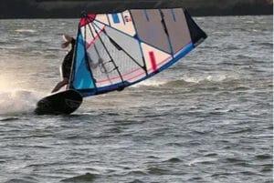 windsurf blog