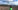 2021 Cabrinha One Kite Review - First Looks