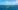 Cabrinha Mantis Wing With Windows 2021