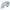 Cabrinha Switchblade Kiteboarding Kite 2021