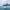 JP Australia Freestyle Wave LXT Windsurfing Board 2021