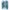Cabrinha Spectrum Twin Tip Kiteboard 2021