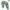 2022 Duotone Juice D/LAB Kiteboarding Kite